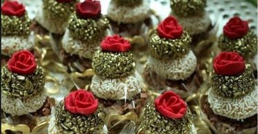 Doces Divino Doce