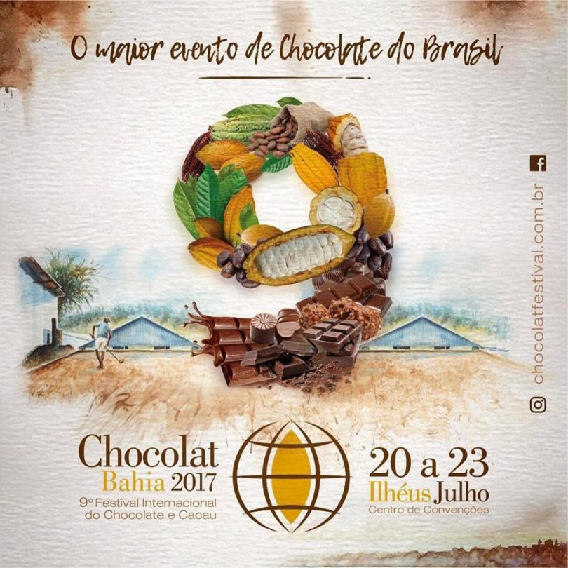 9-edicao-do-festival-dochocolate
