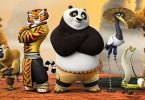 Kung-Fu-Panda-3-Furious-Five-Po
