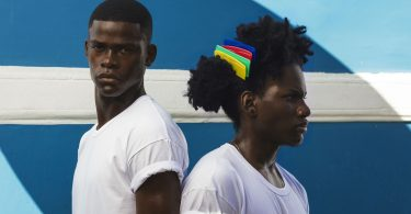 Afro Fashion Day_ Foto Thiago Borba (5)
