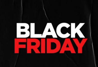 Black Friday Camarote Harém